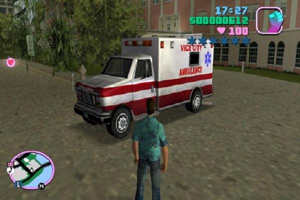 gta-ambulans-listelist