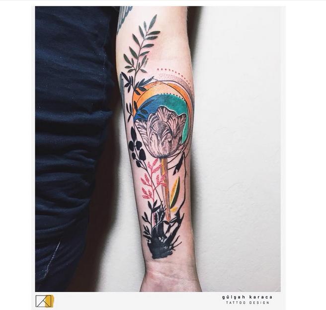 gulsah-karaca-tattoo
