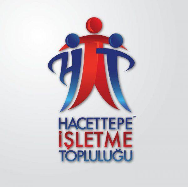 hacette-isletme-toplulugu-listelist