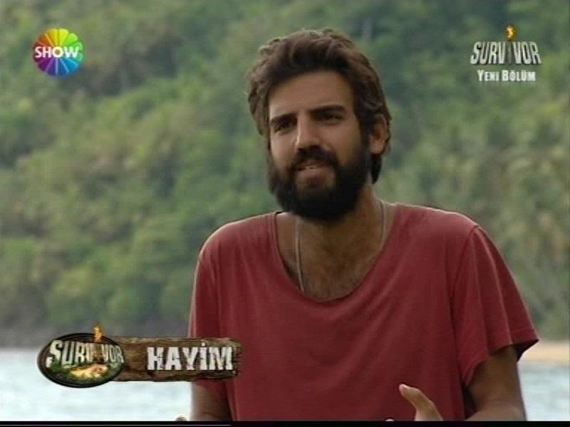 haim-survivor