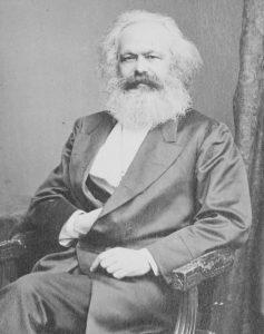 hayata_gecen_tek_felsefi_sistem_komunist_manifesto_karl_marx_listelist