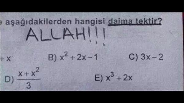 inandik-matematik-allah