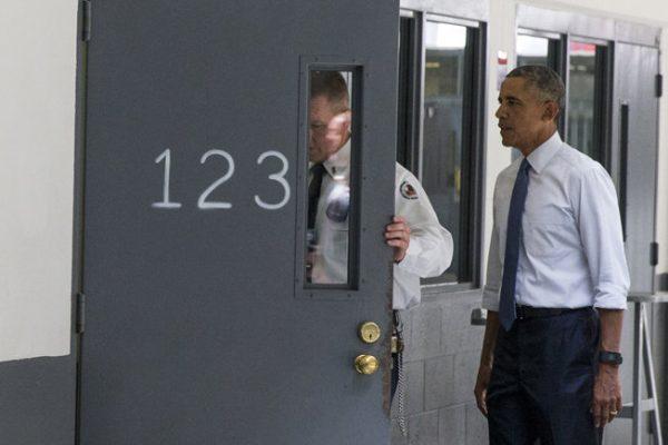 obama-mapus-listelist