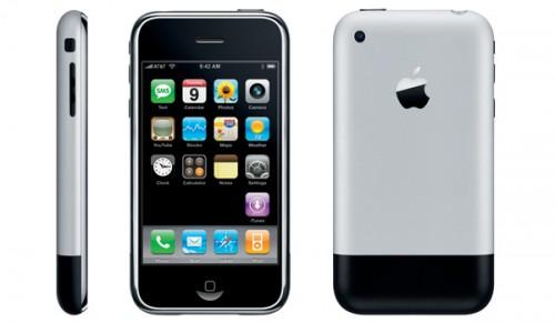 iphone2g-500x291 (1)