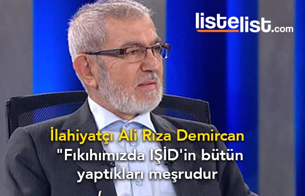 isid-demircan