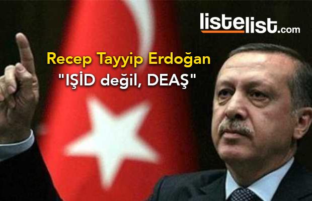 isid-erdogan