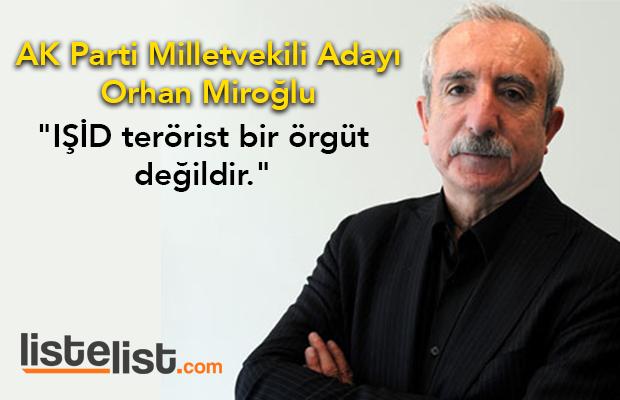 isid-orhan