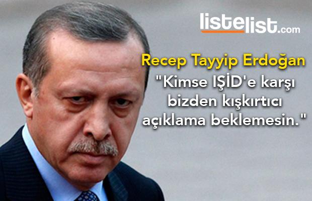 isid-tayyip