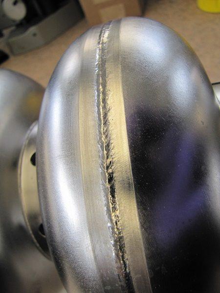 islenmemis-metaller-kaynaklanirdi-listelist