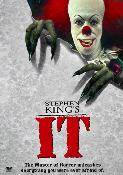 it-stephen-king-listelist