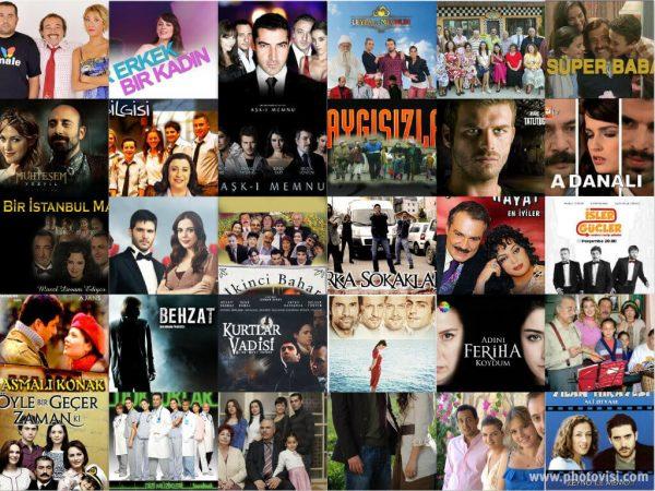 izlenecek-filmler-listelist