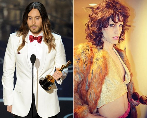 jared-leto-dallas-buyers-club
