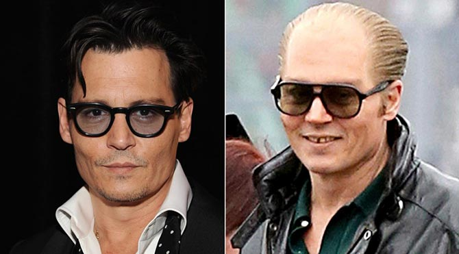 johnny-depp-degisim