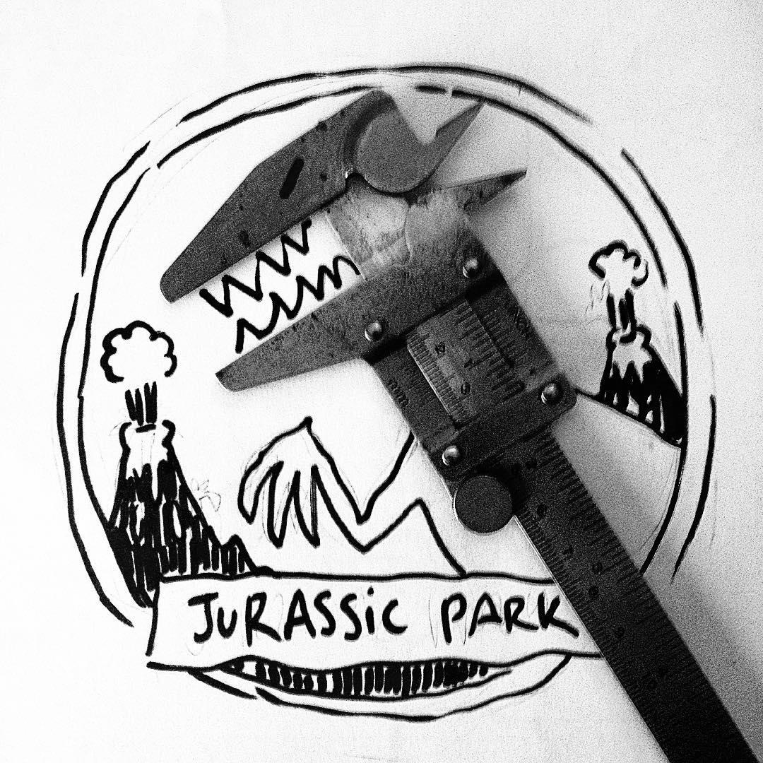 jurassic-instagram-listelist