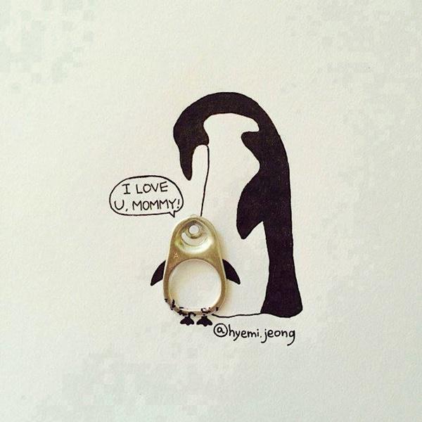 kapak-penguen-listelist