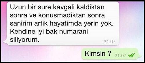 kimsin-thug-life-mesaj-turkiye
