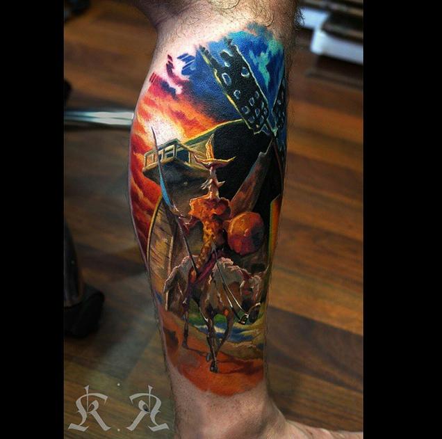 kobay-kronik-tattoo