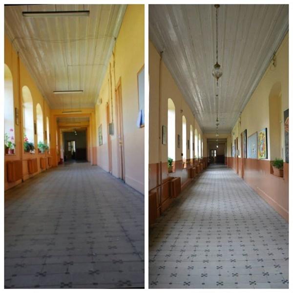 koridor cagaloglu anadolu