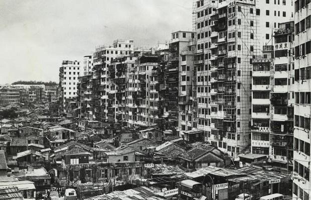 kowloon-walled-city-listelist