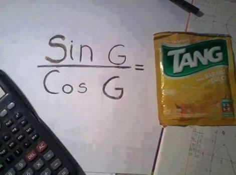 matematikten-anladigim-tang