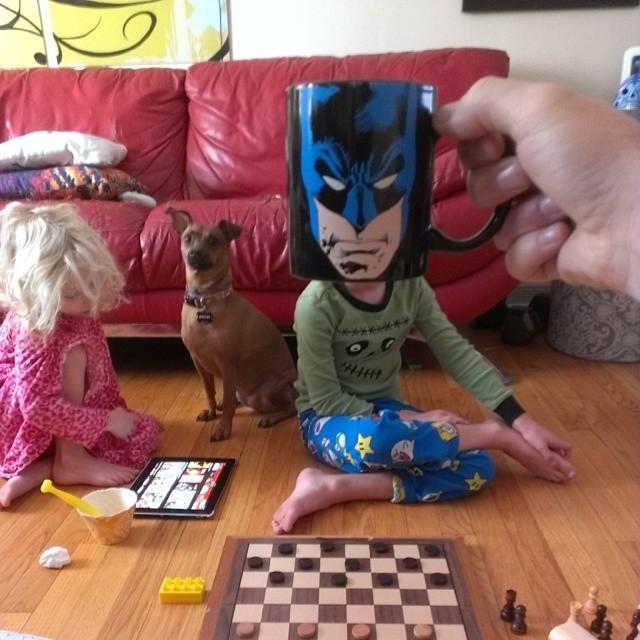 mavi-goz-batman-listelist