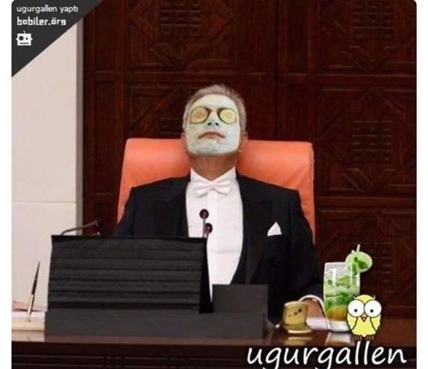 meclisbaykal-maske