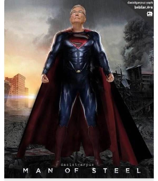 meclisbaykal-supermen