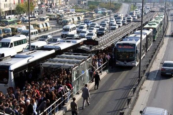 metrobustrafik