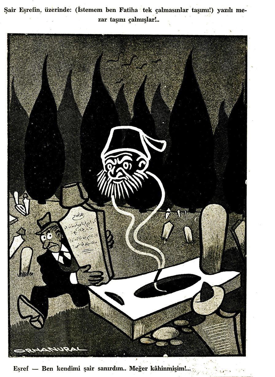 mezar-tasi-dortlugu-bile-hazirdi-listelist