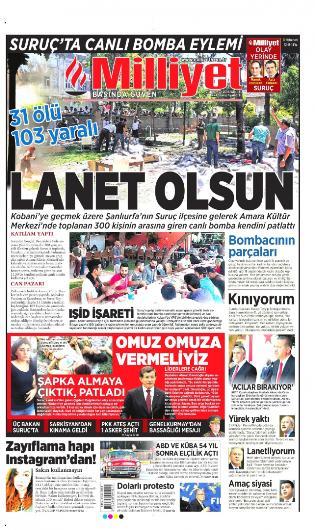 milliyet_2015-07-21