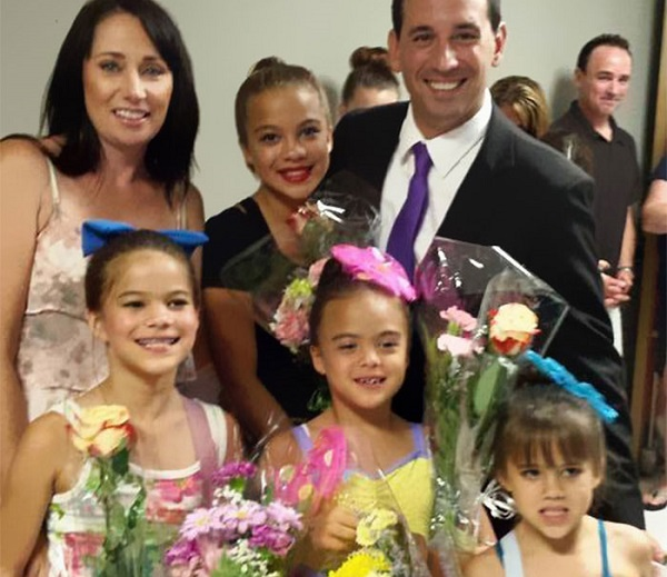 mom-adopts-4-daughters-brain-cancer-death-best-friends-elizabeth-diamond-laura-ruffino-11