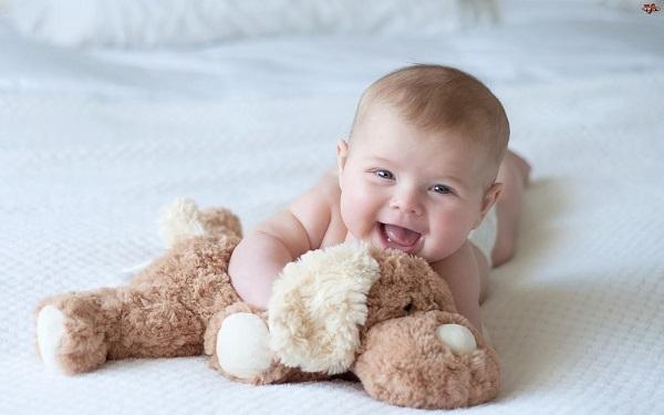 mujdat-bebek