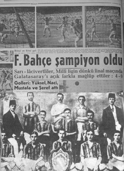 namaglup-sampiyonluk-58-gol-atip-hic-gol-yemeden-gelen-sampiyonluk-listelist