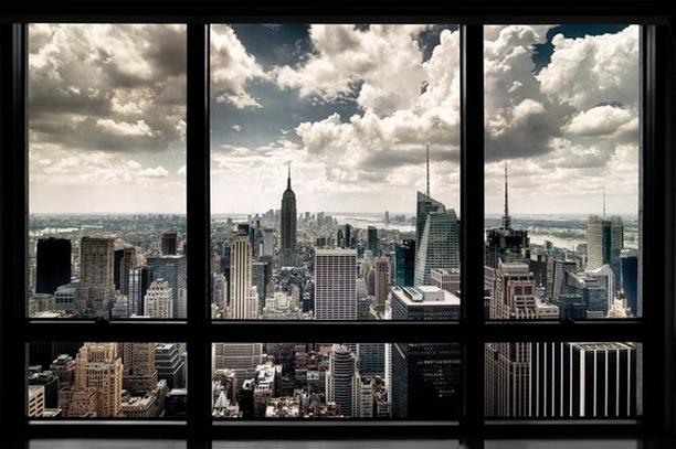 newyork-manzarasi-listelist