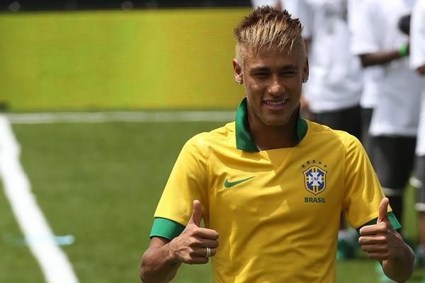 neymar-hair-brazil