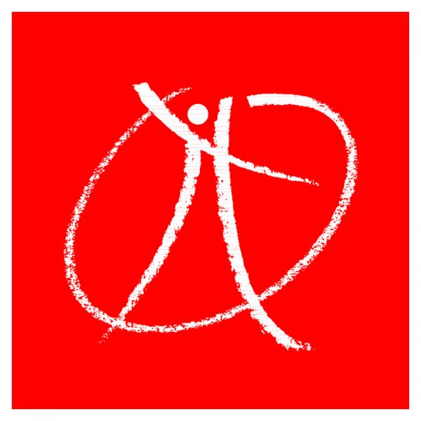 odtu-isletme-toplulugu-listelist