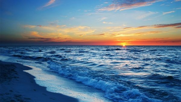 okyanuslar-buharlasirdi-listelist