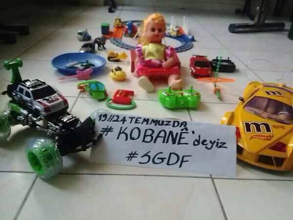 oyuncak-patlama