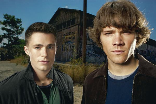 oyunculardizi-supernatural