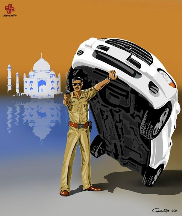 pakistan-polis