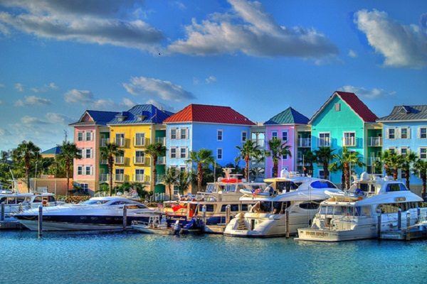 paradise-island-bahamas-listelist