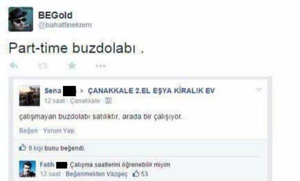 part-time-buzdolabi-thug-life