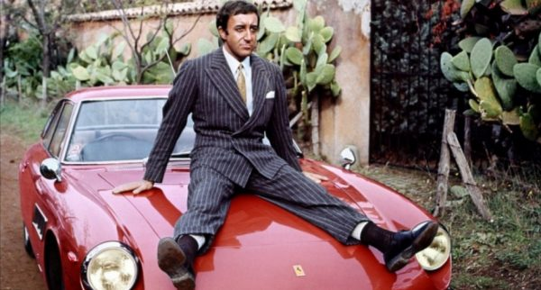 peter_sellers_cars_01_0