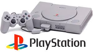 play-station-1-listelist