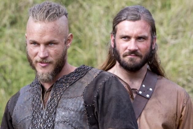ragnar-rollo-vikings