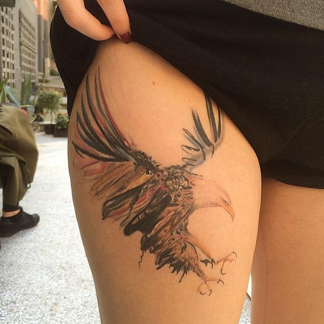 resul-odabas-tattoo