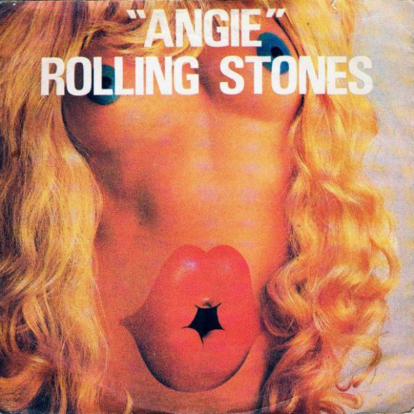 rolling-stones'un-secim-sonuclarina-katkisi-listelist