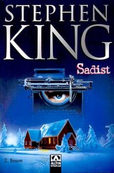 sadist-stephen-king-listelist