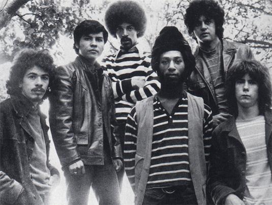 santana-grubuyla-muzik-kariyerinde-ilk-adimlar-ve-hizli-ilerleyis-listelist