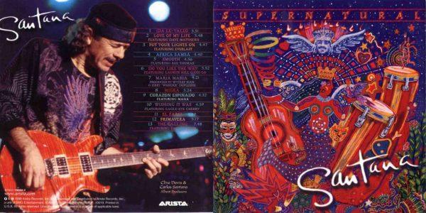 santananin-muzik-kariyerini-yeniden-baslatan-album-supernatural-listelist